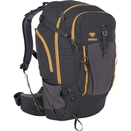 Mountainsmith Approach 45 Backpack - 2135cu in