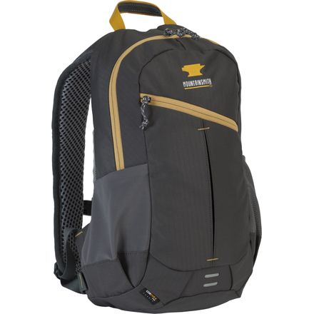 Mountainsmith Clear Creek 12L Backpack