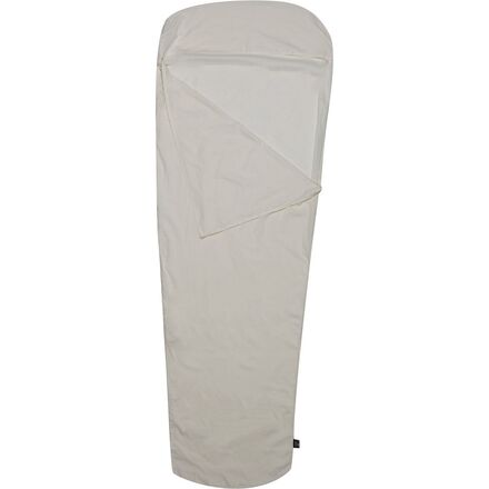 Mountainsmith Cotton Sleeping Bag Liner
