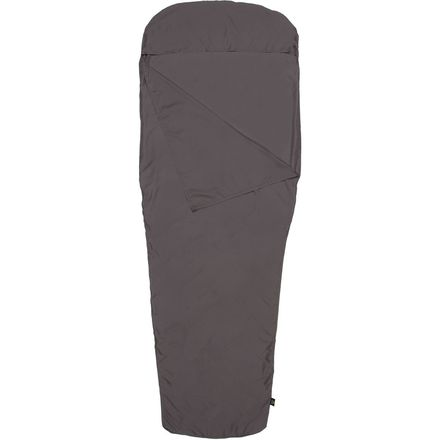 Mountainsmith Poly Sleeping Bag Liner