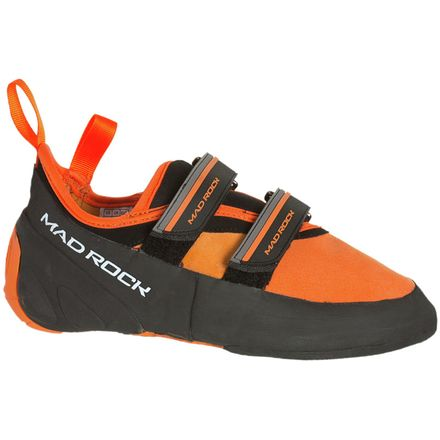 Mad Rock Flash 2.0 Climbing Shoe - Men's