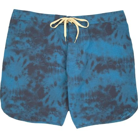 Mollusk Best Trunks Ever - Men's