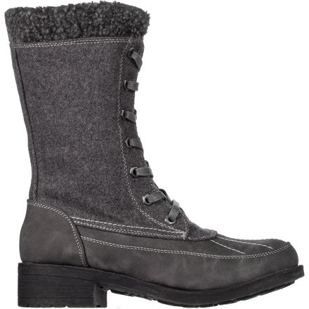 Muk-Luks Lori Boot - Women's