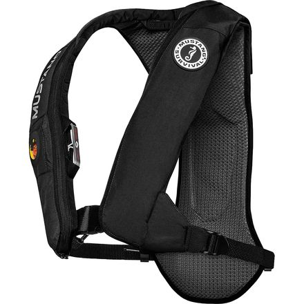 Mustang Survival Elite 28 Inflatable Personal Flotation Device