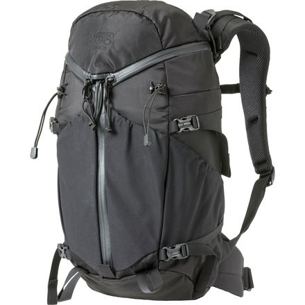 Mystery Ranch Coulee 25L Backpack