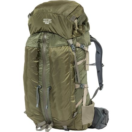 Mystery Ranch Sphinx 70L Backpack