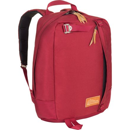Mystery Ranch Kletterwerks Summit 20L Backpack
