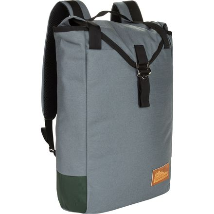 Mystery Ranch Kletterwerks Market 11L Backpack