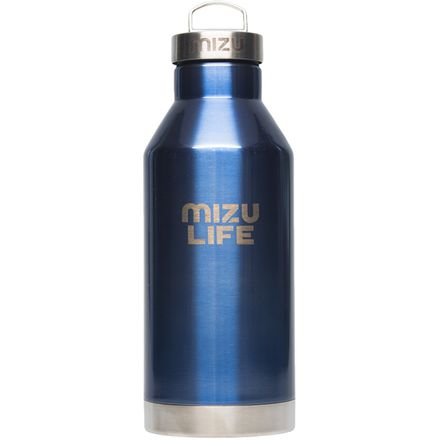 MIZU V6 Water Bottle