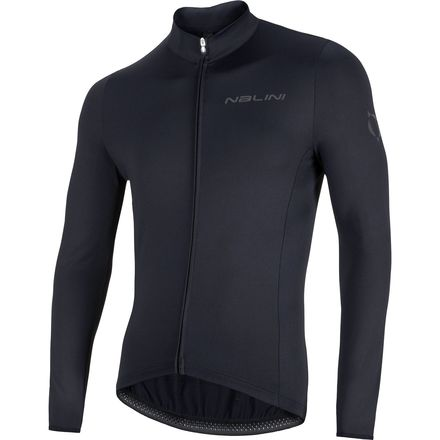 Nalini Sedna Road Jersey - Men's