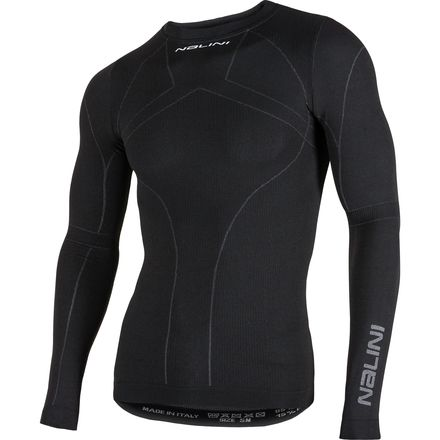 Nalini Giove Baselayer - Men's