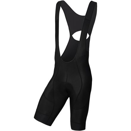 Nalini Marmotte Bib Short - Men's
