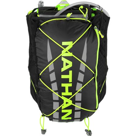 Nathan Vapor Air 7L Hydration Race Vest