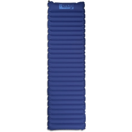 NEMO Equipment Inc. Astro Insulated Sleeping Pad