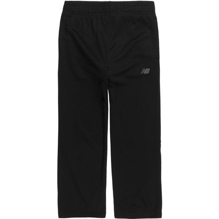 New Balance Athletic Pant - Boys'