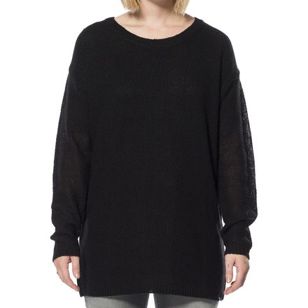 Nikita Knight Sweater - Women's