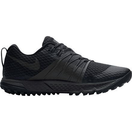 cheap for discount d5783 a7fb3 Nike Air Zoom Wildhorse 4 Trail Running Shoe - Men s   Backcountry.com