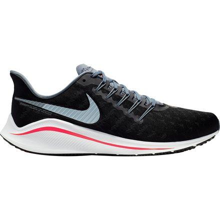 a6b1646c066c2 Nike Air Zoom Vomero 14 Running Shoe - Men s
