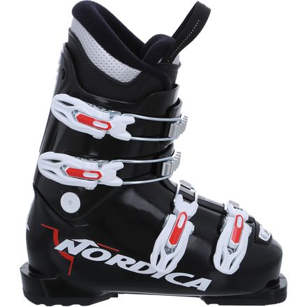 Nordica Dobermann GPTJ Ski Boot - Kids'