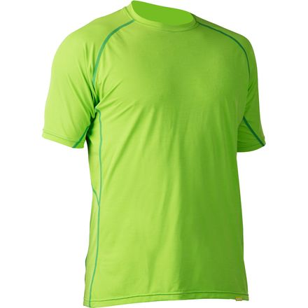 NRS H2Core Silkweight Shirt - Men's