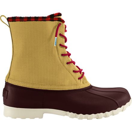 Native Shoes Jimmy Winter Boot - Women's