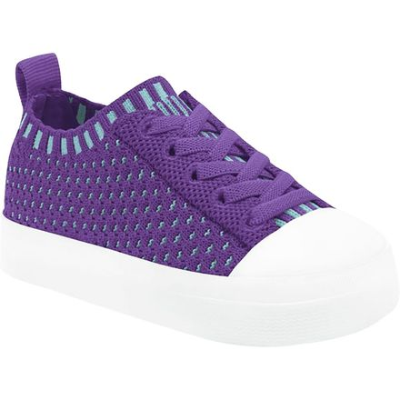 Native Shoes Jefferson 2.0 Liteknit Shoe - Girls'