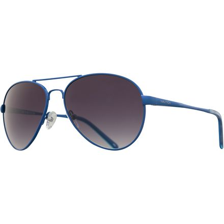 Nautica N4550S Sunglasses - Men's