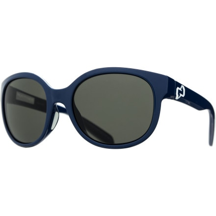 Native Eyewear Pressley Sunglasses - Polarized - Women's