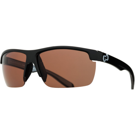 Native Eyewear Linville Sunglasses - Polarized