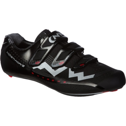 Northwave Extreme Shoe  - Men's