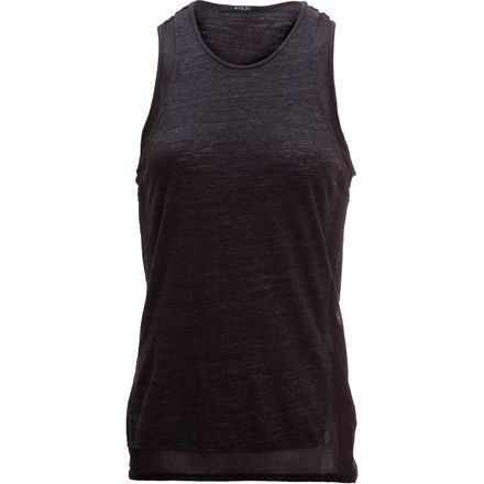 Nux Toby Tank Top - Women's