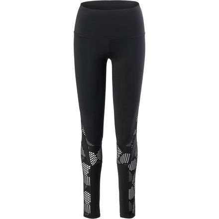 Nux Candice Luxe Legging - Women's
