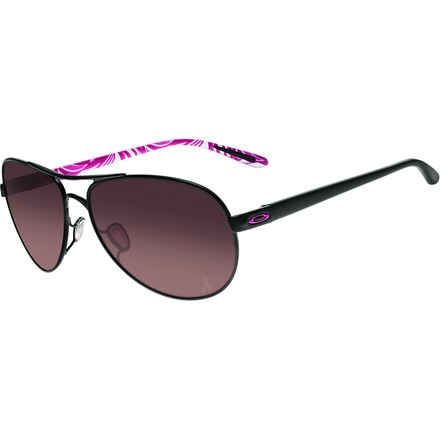 oakley womens sunglasses breast cancer  oakley feedback breast cancer awareness sunglasses women's