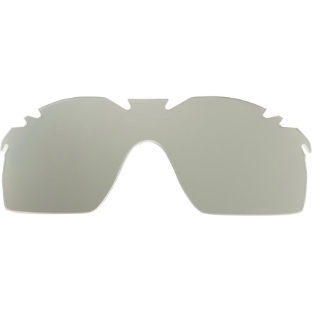 5fcfaf6a0e2 Oakley RadarLock XL Replacement Lens
