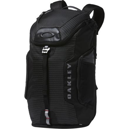 Oakley Link 20L Backpack