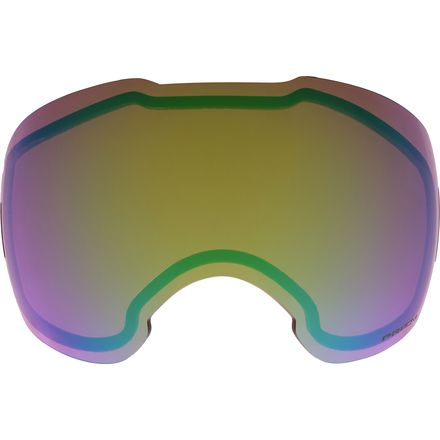 Oakley Airbrake XL Prizm Goggles Replacement Lens - Men's