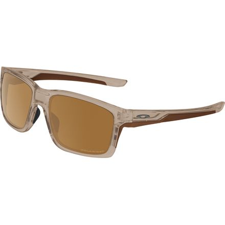 Oakley Mainlink Sunglasses - Polarized