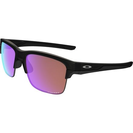 Oakley Thinlink Prizm Polarized Sunglasses