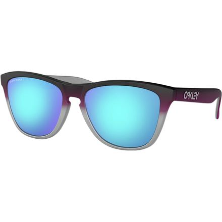 d23f6495bc Oakley Frogskins Prizm Sunglasses