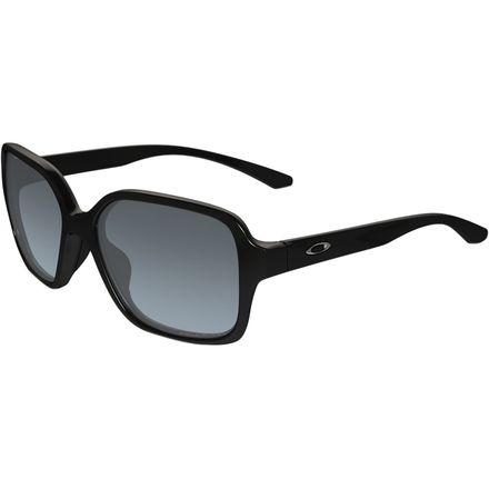 Oakley Proxy Sunglasses - Polarized - Women's