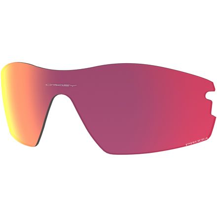 Oakley Radar Pitch Prizm Replacement Lens