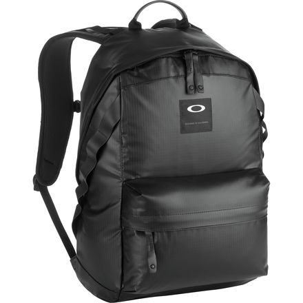 Oakley Holbrook LX 20L Backpack