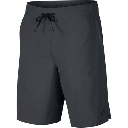Oakley Icon Woven Short - Men's