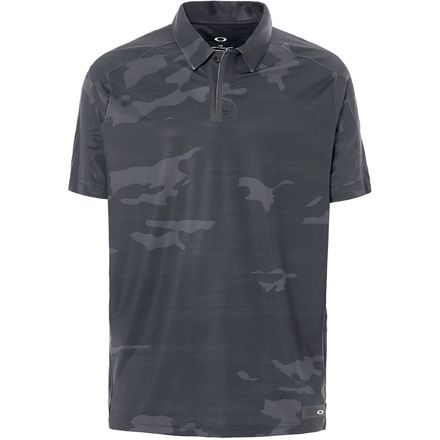 Oakley Velocity Polo - Men's