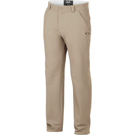 Oakley Take Golf Pant 2.5 - Men's