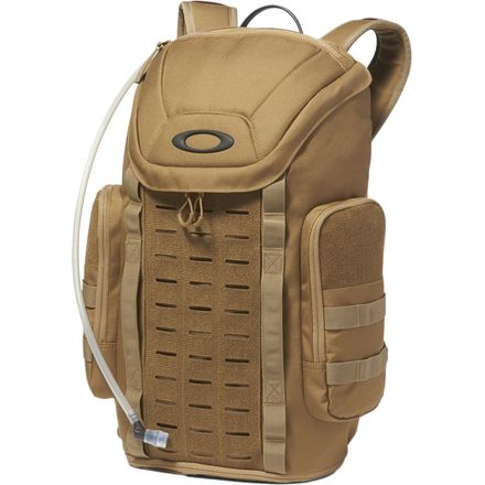 Oakley Link Pack 23L Miltac Backpack