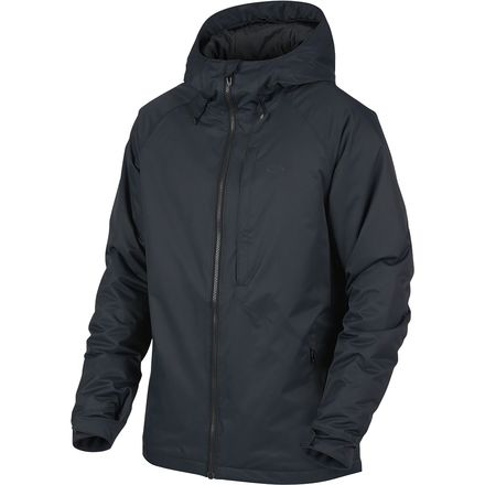 Oakley Marshall 10k BZI Jacket - Men's