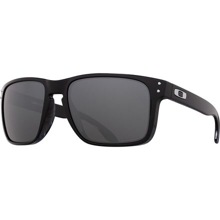 40d1a10da35fe Oakley Holbrook XL Prizm Sunglasses - Men s