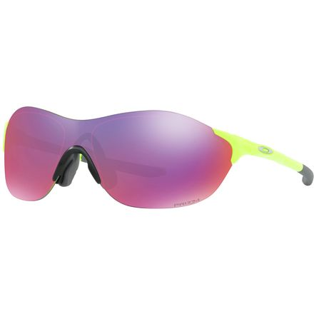 Oakley EVZero Swift Asian Fit Prizm Sunglasses
