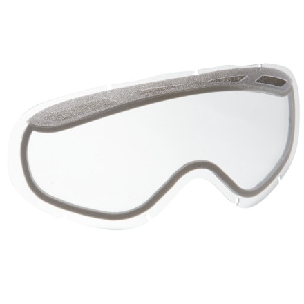 Oakley Ambush Goggles Replacement Lenses